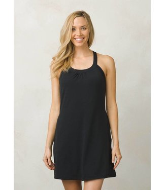 PrAna W's Cantine Dress