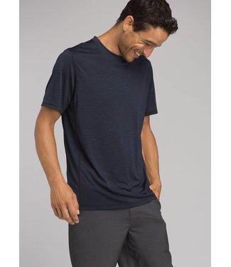 PrAna M's Hardesty Shirt