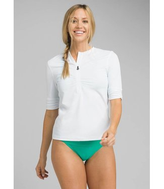 PrAna W's Perry SS Sun Top