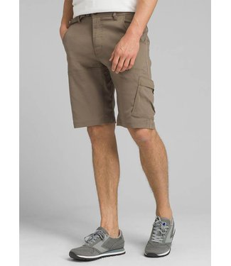 PrAna M's Stretch Zion Short