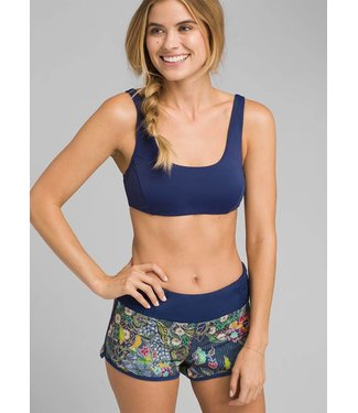 PrAna W's Chantel Short