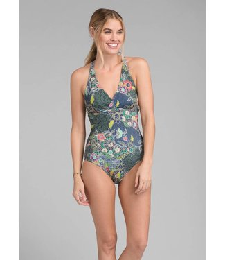 PrAna W's Atalia One Piece