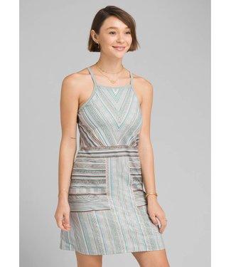 PrAna W's Ardor Dress