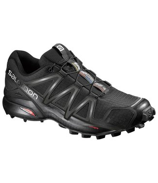 Salomon M's Speedcross 4
