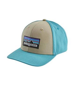 Patagonia P-6 Logo Roger That Hat