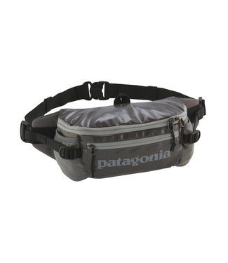 Patagonia Black Hole Waist Pack