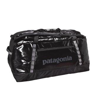 Patagonia Black Hole Duffel 120L