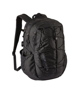 Patagonia W's Chacabuco Pack 28L