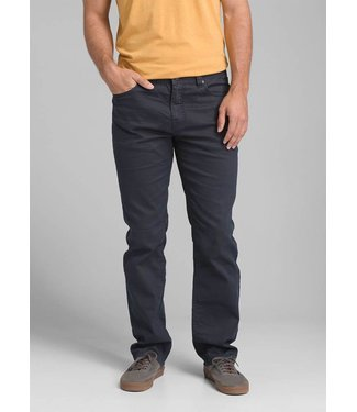"PrAna M's Bridger Jean 34"" Inseam"