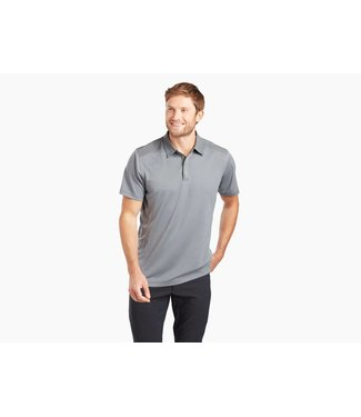 Kuhl M's Shadow Polo