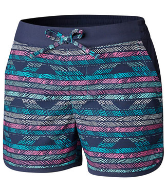 Columbia Sportswear Girls' Sandy Shores™ Boardshort