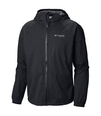 Columbia Sportswear M's Tamiami Hurricane™ Jacket