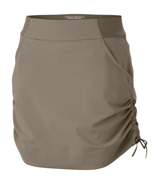 Columbia Sportswear W's Anytime Casual™ Straight Skort