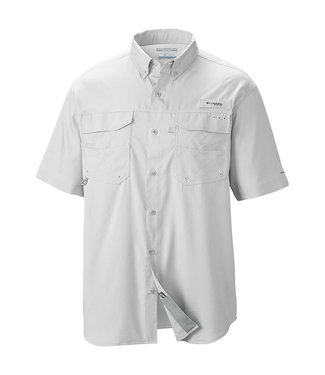 Columbia Sportswear M's Blood and Guts™ III Short Sleeve Woven