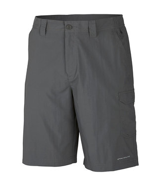 Columbia Sportswear M's Blood and Guts™ III Short