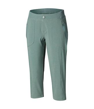Columbia Sportswear W's Bryce Canyon™ Capri