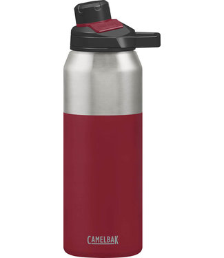 Camelbak Chute Mag Vacuum Insulated Stainless 32 oz