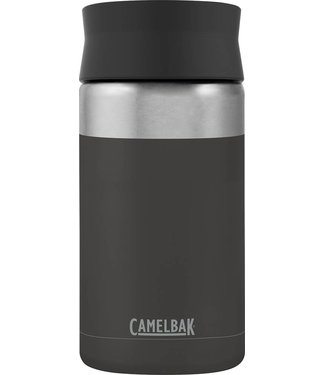 Camelbak Hot Cap Vacuum Insulated Stainless 12 oz