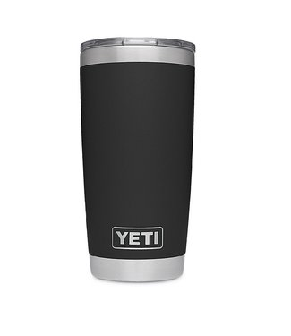 Yeti Coolers Rambler 20 oz w/ MagSlider Lid