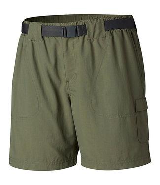Columbia Sportswear W's Sandy River™ Cargo Short