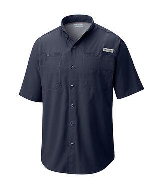 Columbia Sportswear M's Tamiami™ II SS Shirt