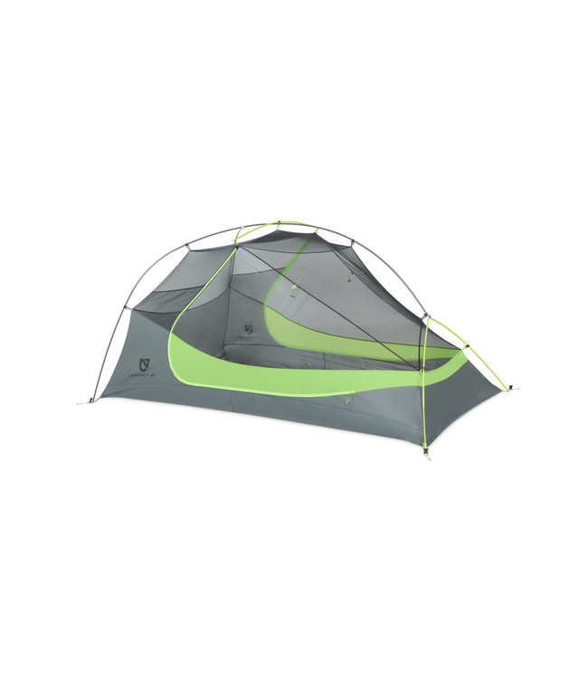Nemo Dragonfly 1P Tent