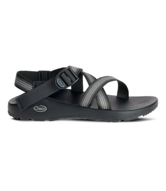 Chaco M's Z/1 Classic