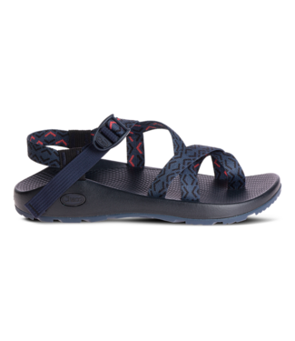 Chaco M's Z/2 Classic