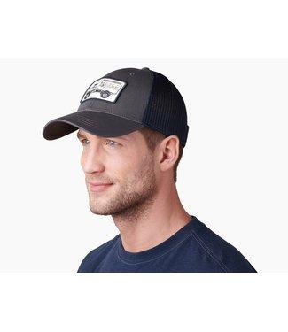 Kuhl M's Mog Trucker Hat