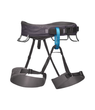 Black Diamond M's Momentum Harness