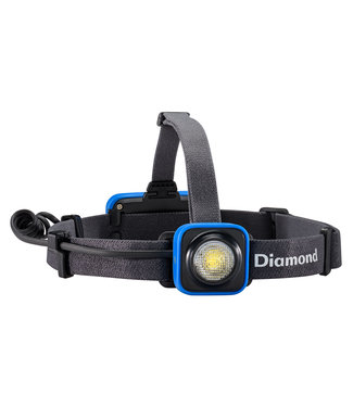 Black Diamond Sprinter Rechargeable Headlamp