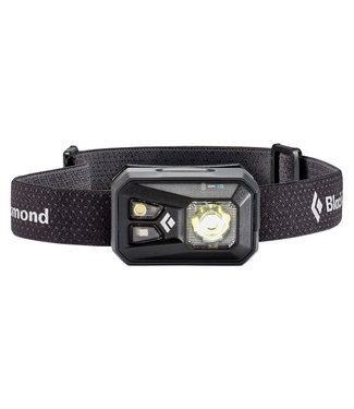 Black Diamond ReVolt Headlamp - 2017
