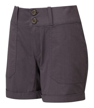 "Sherpa Adventure Gear W's Naya 5"" Short"