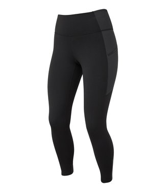 Sherpa Adventure Gear W's Kalpana Hike Tight