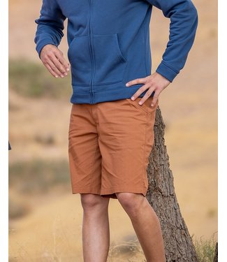 Sherpa Adventure Gear M's Mirik Short