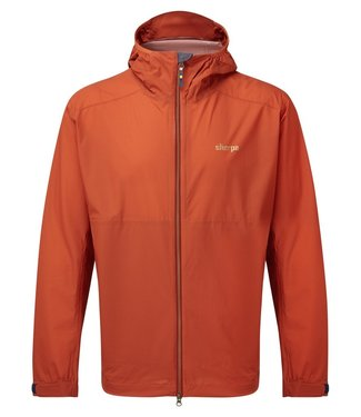 Sherpa Adventure Gear M's Asaar 2.5-Layer Jacket