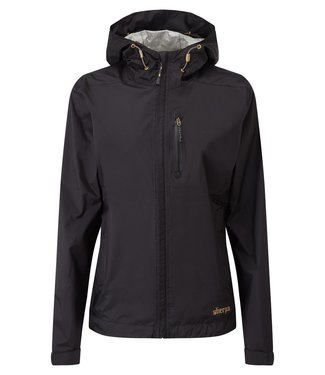 Sherpa Adventure Gear W's Kunde 2.5-Layer Jacket