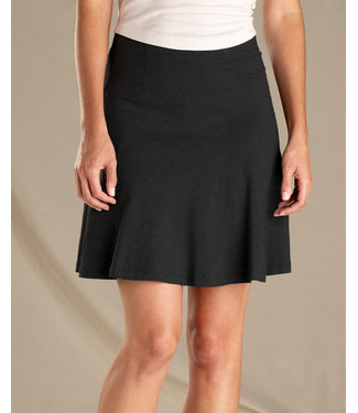 Toad & Co W's Chachacha Skirt
