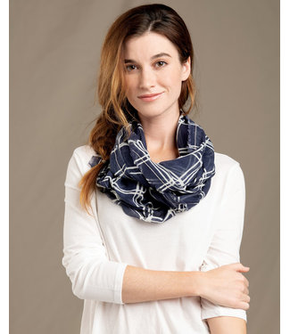 Toad & Co W's Sundowner Scarf