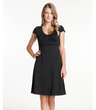 Toad & Co W's Rosemarie Dress