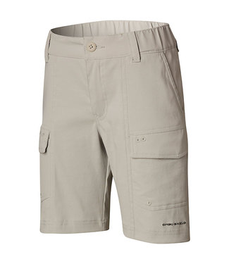 Columbia Sportswear Boys' Low Drag™ Short