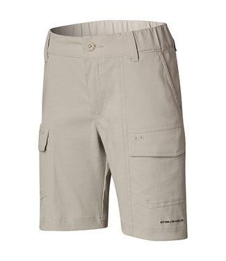 Columbia Sportswear Boys' Low Drag™ Short