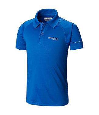Columbia Sportswear Boys' Terminal Tackle™ Polo Shirt