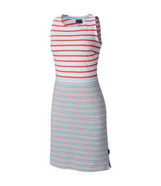 Columbia Sportswear Women's Harborside™ Knit Sleeveless Dress