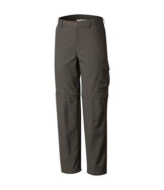 Columbia Sportswear Boys' Silver Ridge™ III Convertible Pant