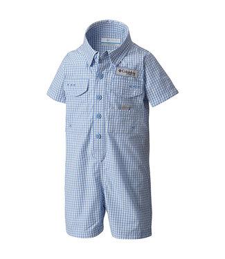 Columbia Sportswear Infant's Bonehead™ Romper