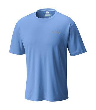 Columbia Sportswear M's PFG ZERO Rules™ SS Shirt