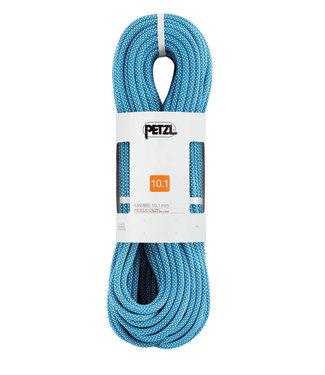 Petzl Mambo 10.1 mm Rope - 60 m
