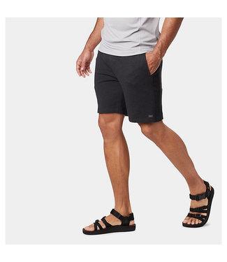 Mountain Hardwear M's Firetower™ Short