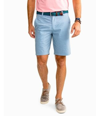 Southern Tide M's T3 Striped Gulf Short